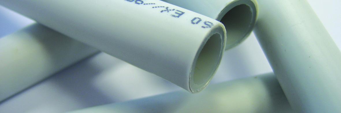 Multi tubes