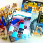 Catalogue-CDP