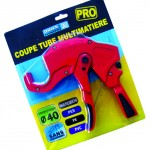 coupe_tube_multimatiere_quickplomberie